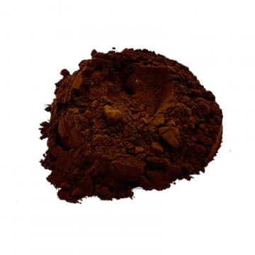 Cacao suizo