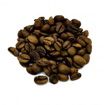 Café El Salvador