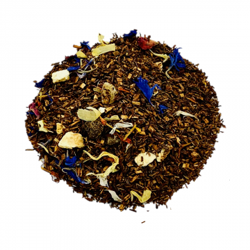 Rooibos Relax