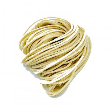 Nido de spaghetti Eco