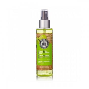 Ambientador en spray aroma...
