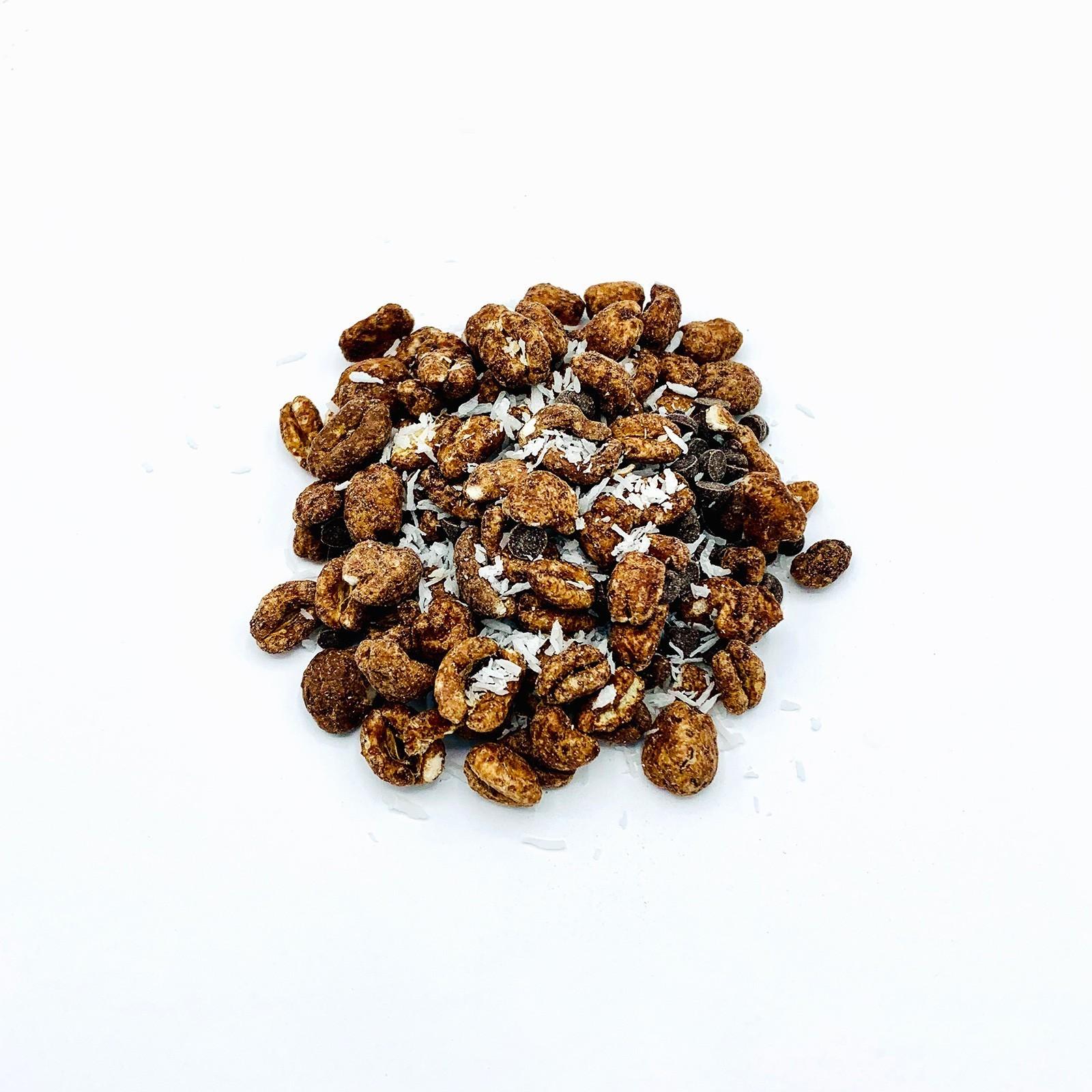 Crunchi Choco Coco