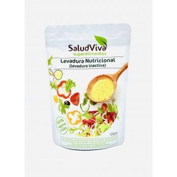 Levadura Nutricional